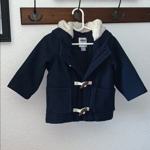 Old Navy Toddle coat